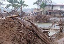 The Aurora-Quezon-Nueva Ecija disaster – Institute of