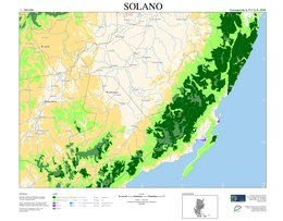 Philippine Forest Cover 2002