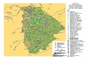 tasaday_map