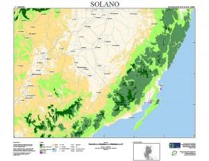 solano_map