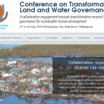 tlwg_conference