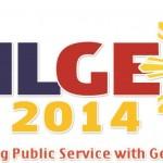 PhilGeos-Logo-1024x379