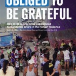 Accountability in post-Yolanda responses_Photo1
