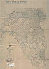 map3_upper_watershed_wawa_river.jpg